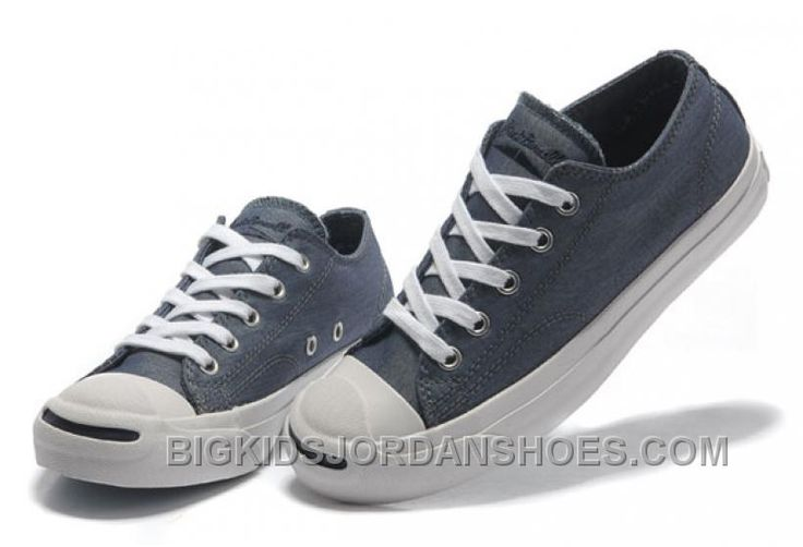 http://www.bigkidsjordanshoes.com/blue-converse-jack-purcell-vintage-washed-canvas-shoes.html BLUE CONVERSE JACK PURCELL VINTAGE WASHED CANVAS SHOES Only $60.00 , Free Shipping!