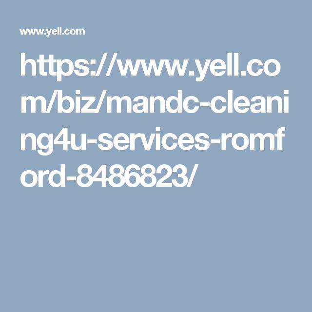 https://www.yell.com/biz/mandc-cleaning4u-services-romford-8486823/