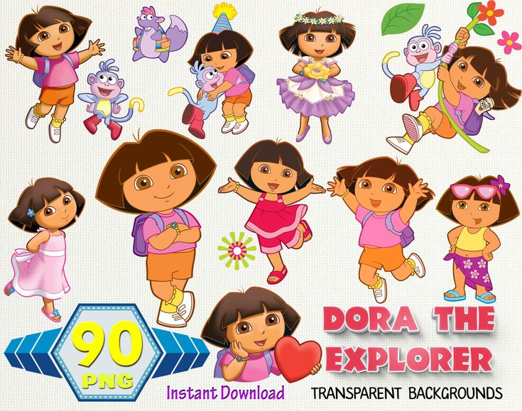 Dora The Explorer Clipart Dora The Explorer Png Dora The Explorer Images Dora Explorer Dora Explorer Picture Transparent Backgrounds In 2021 Dora The Explorer Pictures Dora The Explorer Images Dora The Explorer