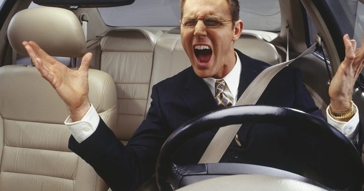 Como não ficar chateado com as pequenas coisas. Ficar chateado com uma coisa pequena pode estragar o seu dia inteiro. Quando seu nível de estresse aumenta, você não pensa claramente e nada mais parece importar. Em vez disso, ensine a si mesmo as estratégias de enfrentamento para quando surgirem possíveis situações indutoras de raiva. Estas podem ajudá-lo a manter a calma e aproveitar o resto do ...