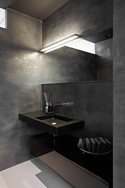 Die besten 25+ Miele Küche Ideen auf Pinterest Moderne - badezimmer ausstellung abverkauf