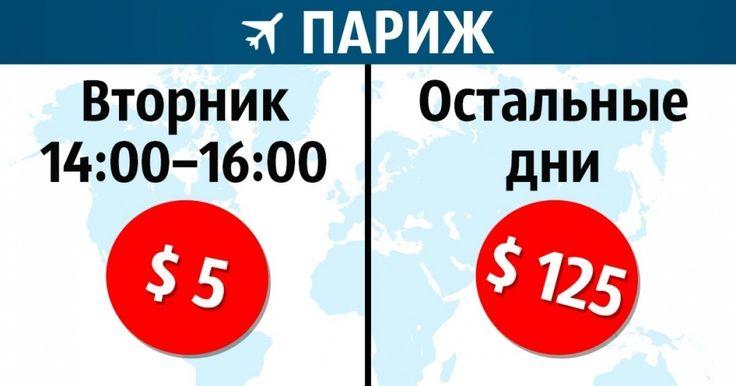 Нам кажется, что билет насамолет за300 рублей— это что-то изпараллельной реальности, ноэто нетак. Если знать некоторые секреты поиска. Редакция AdMe.ru собрала всевозможные способы найти самый дешевый вариант для вашего полета.