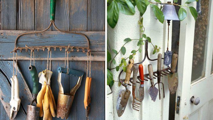 les 455 meilleures images propos de les jardins de ma atelier et cabanon de jardinage sur. Black Bedroom Furniture Sets. Home Design Ideas