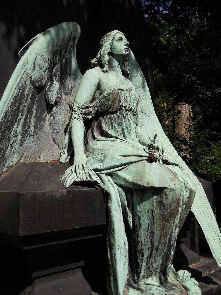 5184 best images about cemetery on pinterest highgate cemetery cemetery statues and. Black Bedroom Furniture Sets. Home Design Ideas