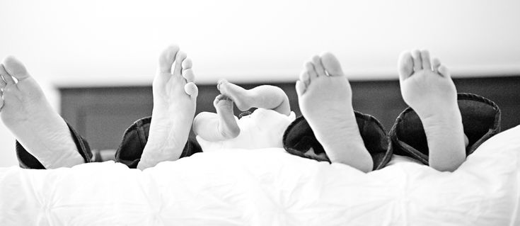 melissa & doug | naturalbabymama