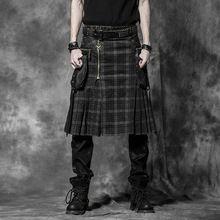 Hommes punk rock pantalon achats en ligne, le monde plus grand Hommes punk rock pantalon commerces de détail plateforme de guidage sur AliExpress.com