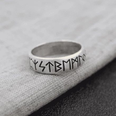 Pin by The Norse Keep on Viking Merchandise Shop Viking