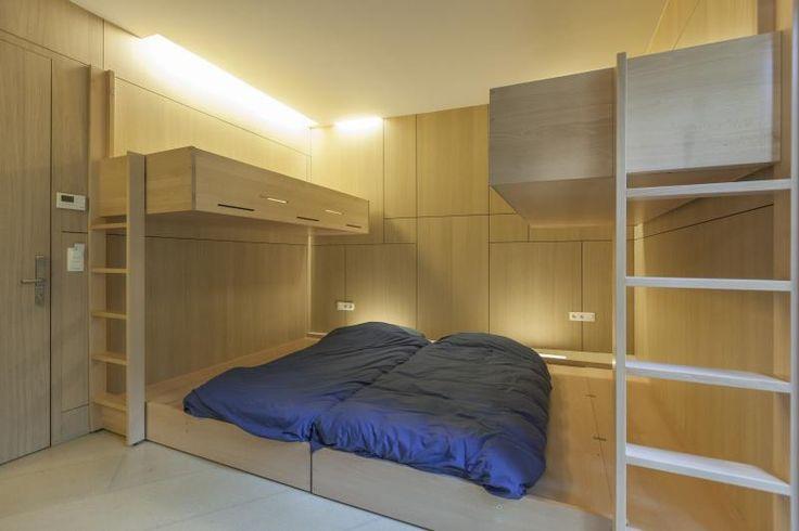 http://www.dehogerielen.be/sites/default/files/hoge-rielen/Hostel/_MG_5771.jpg