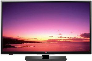 #giftideas #tv #60inchledtv LG Electronics 32LB520B 32-Inch 720p 60Hz LED TV http://www.60inchledtv.info/tvs-audio-video/lg-electronics-32lb520b-32inch-720p-60hz-led-tv-com/