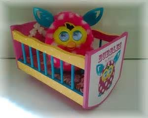 115 Best Images About Furby Ideas On Pinterest Handmade