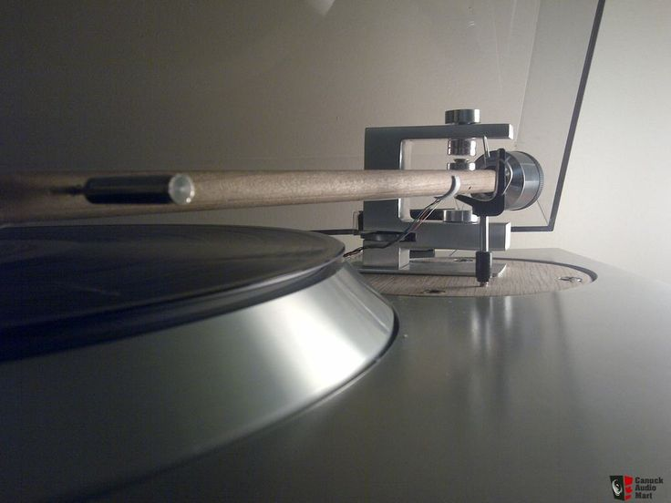 747837-first_diy_magnetically_suspended_tonearm_your_opinion_is_wanted.jpg (1024×768)