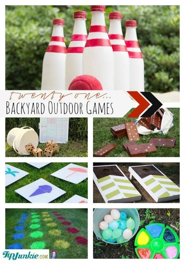 Backyard Outdoor Games-jpg
