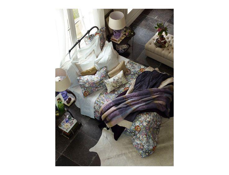 Zara home- room