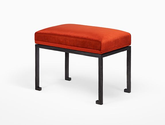 images about Benches Ottomans on Pinterest Muse