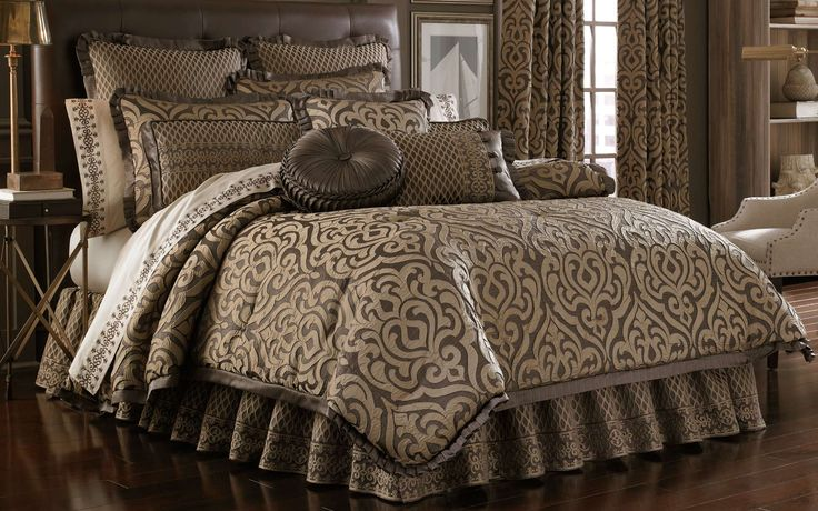 home decorating co com hd images