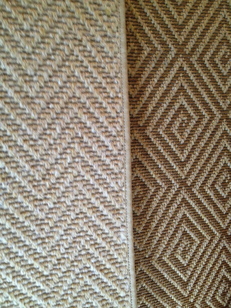 Stair Carpet Like The Chevron For The Home Pinterest