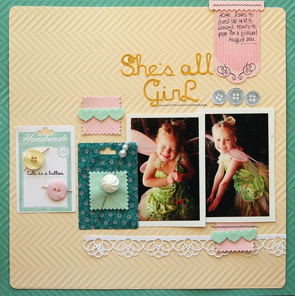 Homespun with Heart: Working with fabrics on layouts.: Scrapbook Ideas, Scrapbooking Inspiration, Scrapbook Layouts, Scrapbook Stuff, Scrappy Ideas, Papertrey Ink, Scrapbooking Renewable, Fabric, Cm Papertrey