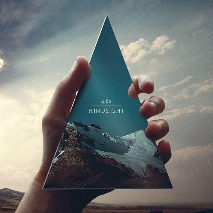 Zes - Hindsight