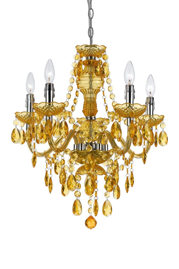 314 best chandelier and lamps images on pinterest light fixtures chandeliers arubaitofo Choice Image
