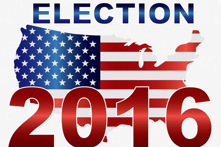 10 Things the 2016 Presidential Election Won't Change - http://movietvtechgeeks.com/10-things-the-2016-presidential-election-wont-change/-For me, it's very hard to tell since I am bombarded on a daily basis by the 2016 Presidential election news. You would think we were just a couple months away from choosing a new POTUS, when in actuality we are still a year away.