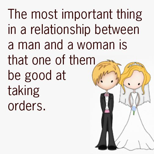 #matrimonymangtaa Do you Agree?