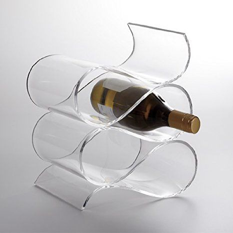 Wine Bottle Acrylic Display /wine Bottle Acrylic Frame / Wine Bottle Shelf Photo, Detailed about Wine Bottle Acrylic Display /wine Bottle Acrylic Frame / Wine Bottle Shelf Picture on Alibaba.com.