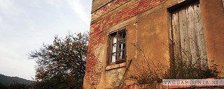 Piano Torre_32 | da vacuamoenia.net