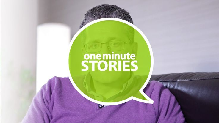 John strongly believes in living with values and ethics, respecting those who do the right thing and don't take advantage of others. To him, this is a 'traditional' way to live. Meet John Ploem, the Ethics and Compliance Officer of Deloitte Central Europe. #Deloitte #OneMinuteStories #Central #Europe #One #Minute #Stories