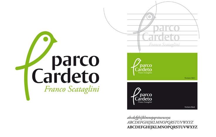 comuneancona_cardeto_02_logo design