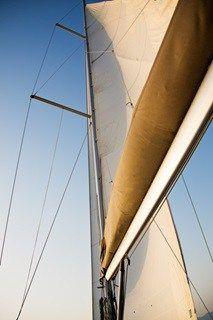 Beneteau Oceanis 50 in Lefkada, Greece #love #luxury #lifestyle #landscape #like4like #lefkada #lefkadaslowguide #lefkadasummer #lefkadabeach #lefkadazin #lefkadas #lefkadasea #lefkas