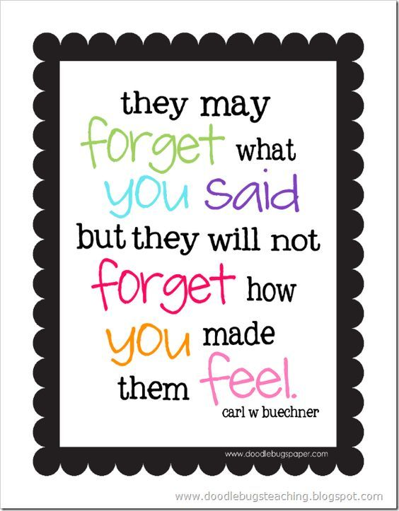 17 best inspirational quotes for teachers on pinterest
