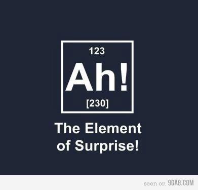 Periodic period lol: Nerd Humor, Geek Humor, Science Jokes, Nerd Jokes, Chemistry Humor, Periodic Tables, Funny Stuff, Science Humor, Chemistry Jokes