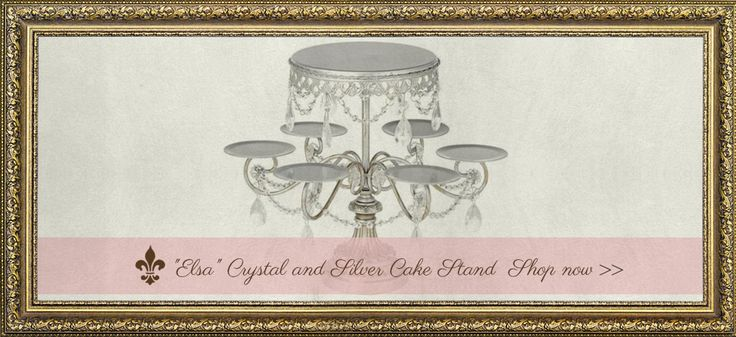 shabby chic furniture, french furniture, shabby chic chandeliers -- http://shabbyroses.com/