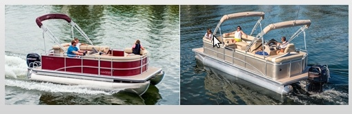 Harris Flotebote is a leading Manufacturer and Dealers of Premium Pontoon Boats, Fishing Pontoon Boats, Bennington, Deck and Party Boats. Visit HarrisFlotebote.com for Family and Tracker Pontoon Boats with sophisticated style and lavish comfort on the water.