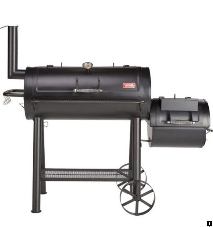 Find Out About Best Gas Grills Please Click Here To Get More Information Do Not Miss Our Web Pages Best Gas Grills Built In Grill Gas Barbecue Grill