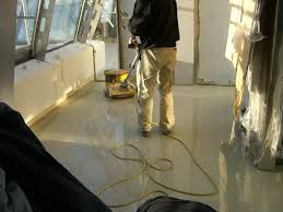 Fully Insured Cleaning Services in Perth