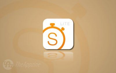 Sworkit Lite simple exercise app that rewards you for using it
