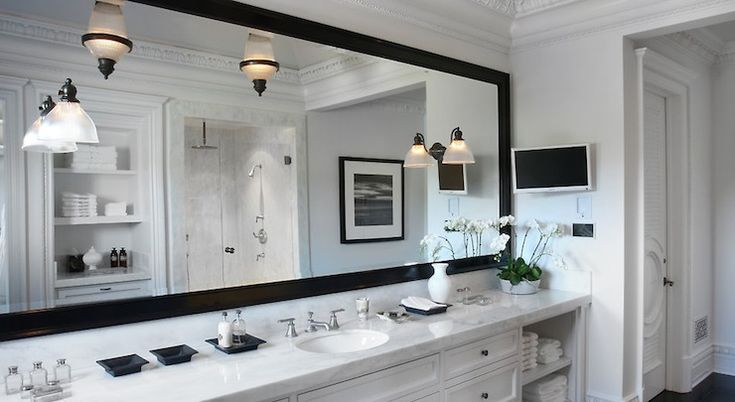 100 Best Home Decor Bathroom Images On Pinterest