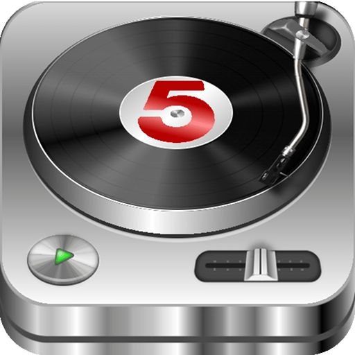 DJ Studio 5 - Free music mixer Apk  DJ Studio 5 - Free music mixer Apk DJStudio is a free, robust and powerful party-proof virtual turntable for DJs which enables you to mix, remix, scratch, loop or pitch your music in the palm of your hands. Designed to be user friendly, social and responsive, you now have the keys to mix your...  http://www.playapk.org/dj-studio-5-free-music-mixer-apk-5-2-3-download/ #android #games