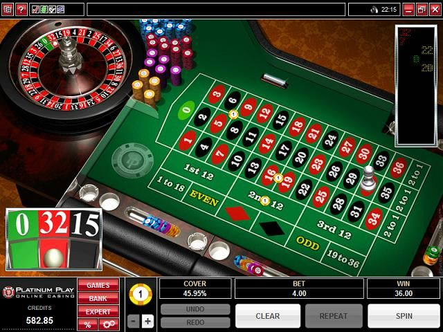 Poker texas holdem android download