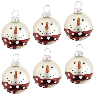 89 best great after christmas sales images on pinterest for Christmas ornament sale clearance