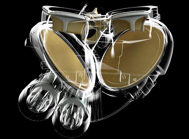 The Era of Artificial Hearts Has Begun   Motherboard