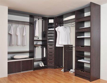 11 best chambre parents images on pinterest bedroom bedrooms and home ideas. Black Bedroom Furniture Sets. Home Design Ideas