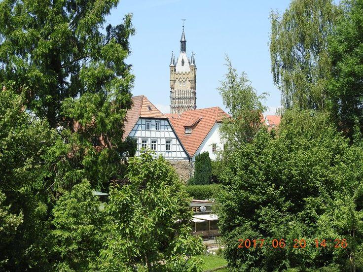 Bad Wimpfen 2018: Best of Bad Wimpfen, Germany Tourism - TripAdvisor