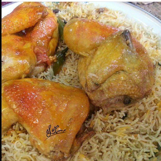 مطبخ وطبخات أم سعودي Latdos2 Instagram Photos And Videos Food Chicken Meat