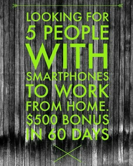 """Im looking for 5 friends who would love to be on my team! As It Works distributors, we are ONE team, ONE mission! We believe that, """"Team Work makes The Dream Work!"""" and I want YOU to be apart of this! Message me today to join, best $99 you will ever spend!! ☺"""