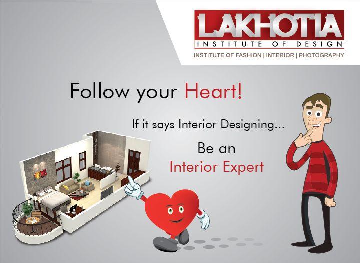 Interior Design And Architecture Institute Of Design Interior Design Courses Best Interior Design