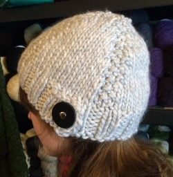 Patterns Using Yarn | Knitting Fever Yarns & Euro Yarns