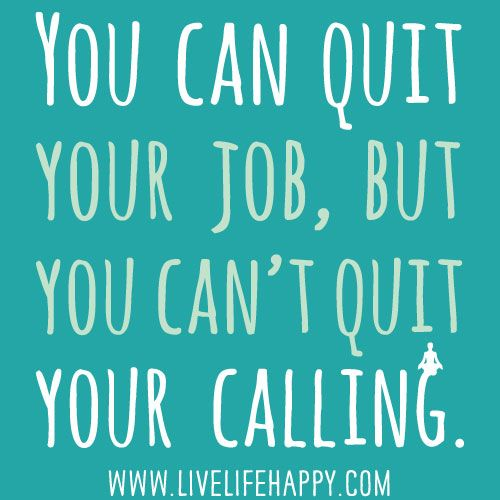 Best Quit Your Job Quotes Images On   Job Quotes