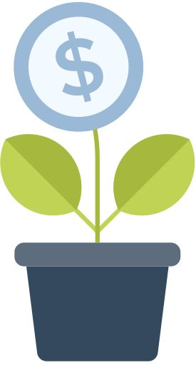 A Guide to Seed Fundraising · The Macro